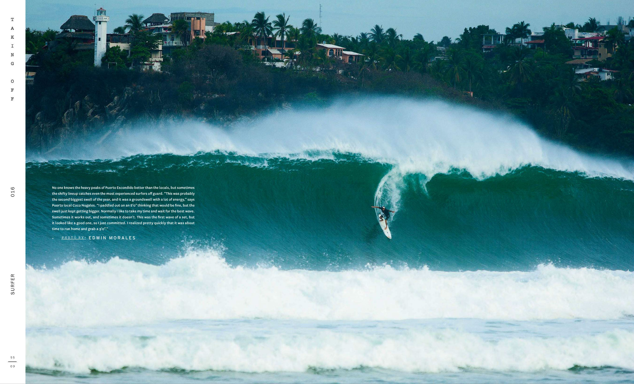 coco-surfer-spread-sep2014